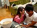 親友の彼女なのに僕に気があるそぶりを見せるのであいつが旅行中の間、寝取ってハメまくった 秋山祥子 2