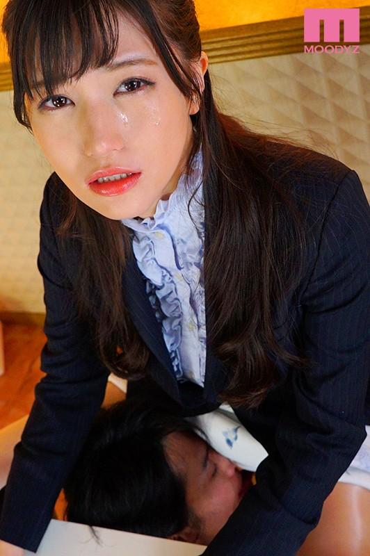 『高橋しょう子』のサンプル画像です
