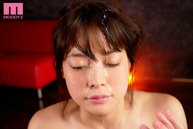 『ビックンビックン痙攣が止まらない初イキッ4本番! 八木奈々』のサンプル画像です