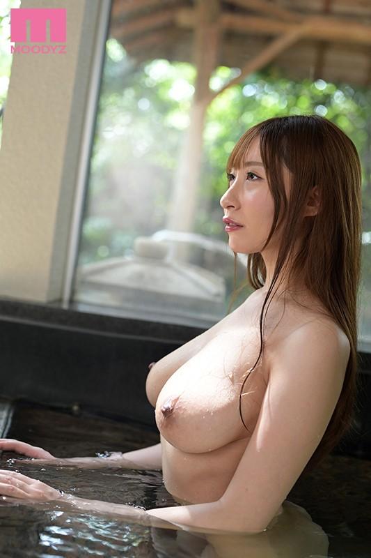 『最高のオンナと見つめ合って何度も求め合った一泊二日温泉旅行 日下部加奈』のサンプル画像です