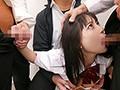 転校生の僕をいじめっ子から守ってくれた恩人が犯●れているのを見てクズ勃起した。 七沢みあ 画像3