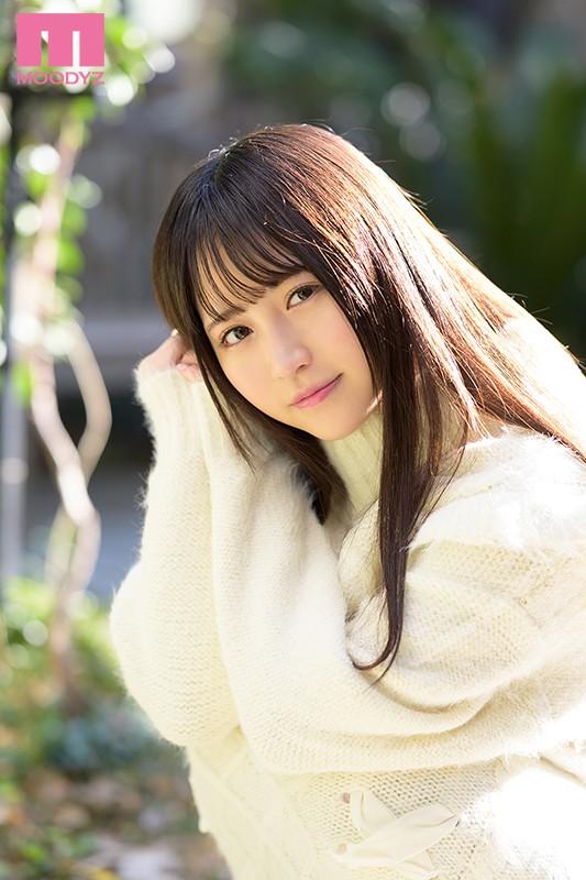 「小野六花」のサンプル画像です