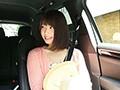 史上最もピュアなAV女優八木奈々デビュー1周年作品 台本無しのリアル 生まれて初めて男性と二人きりでイク一泊二日の素顔剥き出しハメまくり温泉旅行 画像1