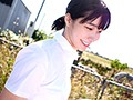 新人AVデビュー琴音華20歳田舎育ちのまだ未完成美少女 画像10