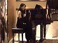 [MIFD-003] 両親は人気ピアニスト!!敏感Fカップ現役音大生AVデビュー!! 有村みかこ(仮名)20歳