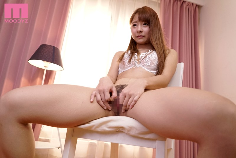 http://pics.dmm.co.jp/digital/video/mifd00008/mifd00008jp-1.jpg