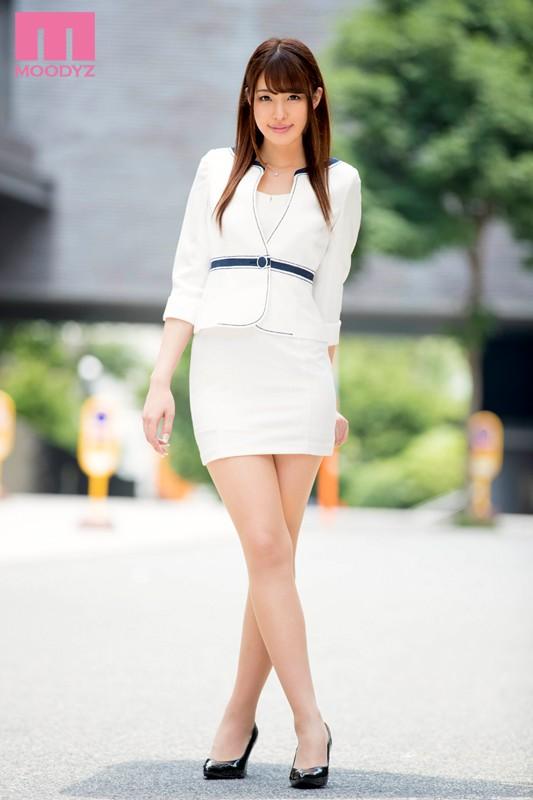 http://pics.dmm.co.jp/digital/video/mifd00013/mifd00013jp-1.jpg