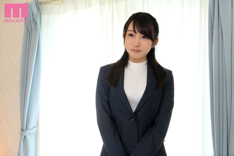 桜井日奈子に激似の新人AV女優・桐谷なお 画像10枚