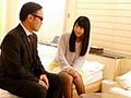 [MIFD-032] 出会えたら100%セックスできる神・美少女発掘!!上京1年目、こんなに可愛いのに頭の中はチ○コのことでいっぱい!! 出会い系アプリでいつでも会える美少女敏感むっつり現役女子大生が刺激と快感が欲しくてAV出演!! 神谷千佳
