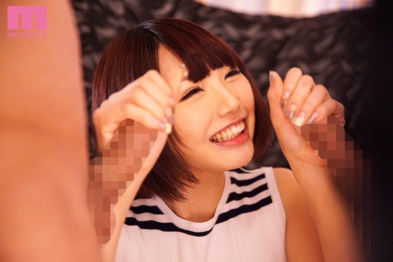 NEWFACE(新人)を語ろう!part72©bbspink.comYouTube動画>3本 ->画像>318枚