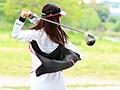 [MIFD-050] 将来プロゴルファーを目指すアスリート現役女子大生 潮・汗・精液・体液飛ばして吹いてイキまくりAVデビュー!!