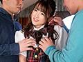 本物アイドルAV解禁 外神田からやってきたミニマムCuteガール149cm 永瀬ゆい 画像8