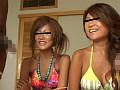 チンポを見たがる女たち29 2007年夏到来!過激素人ビキニ娘編