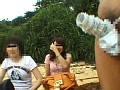 チンポを見たがる女たち30 夏!沖縄!素人娘のナイスリアクションスペシャル! サンプル画像 No.4