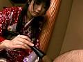 (migd111)[MIGD-111] 第○回全日本きもの装いコンテストで世界大会1位!しかも書道7段!!生粋の大和撫子がMOODYZデビュー!!! 眞鍋しおり ダウンロード 9
