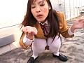 ドリームウーマン DREAM WOMAN VOL.65 鮎川なお:migd00148-14.jpg