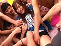 巨乳ギャル 巨乳ボディコンギャル 無料エロ動画