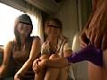 チンポを見たがる女たち33 沖縄美ゅら海・美人お姉さん大集合編 サンプル画像 No.3
