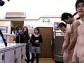 チンポを見たがる女たち34 素人娘の番台初体験!夢のCFNM銭湯編 の画像18