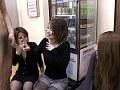 チンポを見たがる女たち34 素人娘の番台初体験!夢のCFNM銭湯編 の画像19