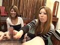 チンポを見たがる女たち37 日本全国過激素人娘編 No.10
