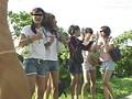 チンポを見たがる女たち37 日本全国過激素人娘編 No.6