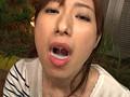 美しい女子アナにザーメン飲んでもらいたい 西尾かおり サンプル画像 No.6