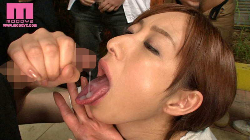 美しい女子アナにザーメン飲んでもらいたい 西尾かおり の画像5