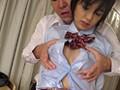 芸能人あいださくら噴き出す母乳キャプチャー画像5