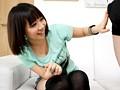 ロックミュージシャン目指して上京してきた18歳 処女喪失 柳原志穂 3