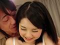 処女喪失 石山奈穂 3