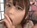 ものすごい舌上発射ごっくん 桜井あゆ 5