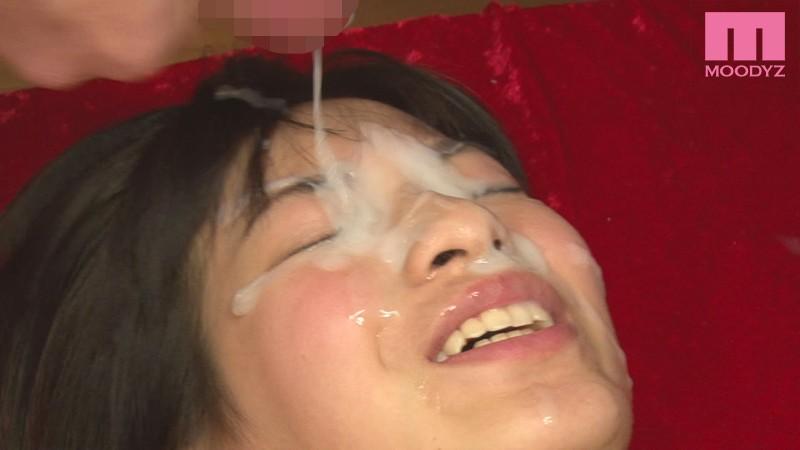 黒子のバスケ 公式画像リコ紹介シーン