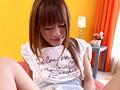 [MIGD-616] 絶世の美少女装子 大島薫