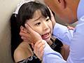 (migd00781)[MIGD-781] 口・マ●コ串刺しご奉仕中出し!妊娠OKメイド種付けプレス 姫川ゆうな ダウンロード 6
