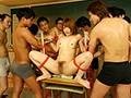 (migd00783)[MIGD-783] 女子校生 人体固定中出し輪姦 漆 麻里梨夏 ダウンロード 2