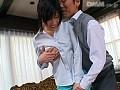 (miid115)[MIID-115] 覗かれた女先生 長谷川真夕 ダウンロード 5