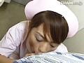 (miid130)[MIID-130] 痴女ナースコール 宝月ひかる ダウンロード 2