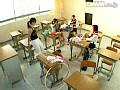(miid131)[MIID-131] 新体操部の痴女顧問 小森美樹 ダウンロード 5