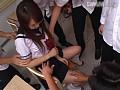 (miid139)[MIID-139] 安藤○姫とSEXしちゃった!? 安藤○姫 ダウンロード 17