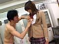(miid185)[MIID-185] SEX High School 香坂ゆり ダウンロード 20