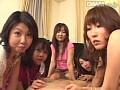 (miid195)[MIID-195] 集団痴女お見合いパーティー ダウンロード 12