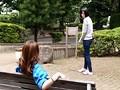 くそみそテクニック 琥珀うた 澤村レイコ サンプル画像1