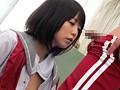 [MIMK-012] 岡田コウ×MOODYZ せんせいと、わたしと。 二宮沙樹 今井ひろの