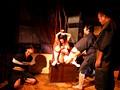 [MIMK-028] 淫靡テンプテーション 波多野結衣