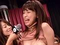 MOODYZ15周年記念作品【限定共演】クリムゾンドリームsample9