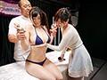 クリムゾン×高橋しょう子24時間耐久エロマッサージ~生放送のネットテレビでハメられたグラビアアイドル~ 2