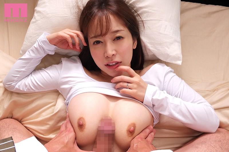 人妻かおりさんの極上むさぼりセックス 篠田ゆう の画像5