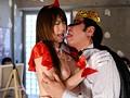 全裸でヌードモデルをさせられた妻 仁科百華 サンプル画像 No.2