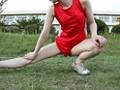 運動少女フェティシズム 2